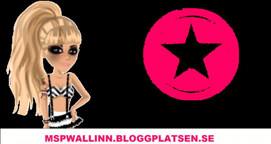 mspwallinn